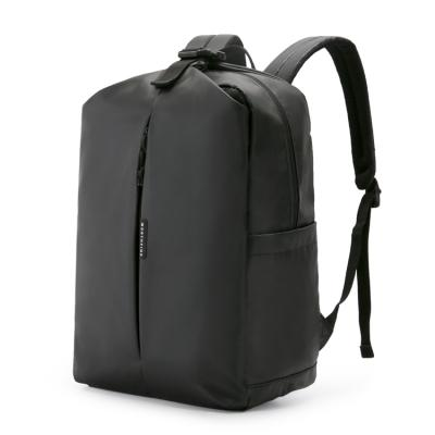 waterproof college laptop backpack