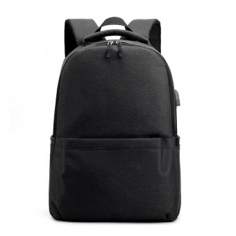 lightest backpacking backpack