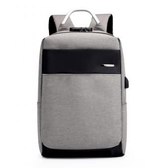 samsonite business laptop  backpack