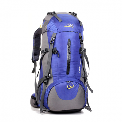 top camping sport backpacks