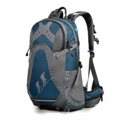 running backpack amazon