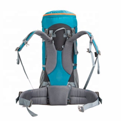 outdoor day hiking backpack