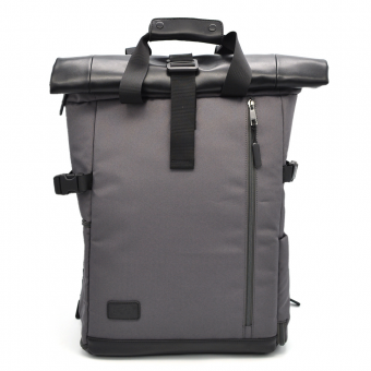 multiple laptop backpack