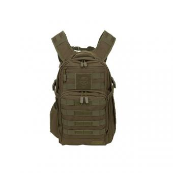 expandable tactical army backpack