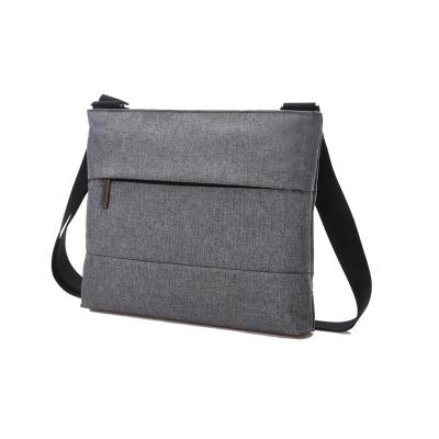 best ipad pro messenger bag