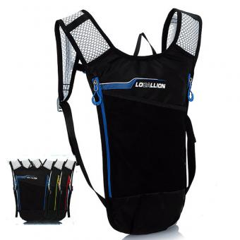 waterproof backpack bike commute