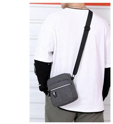 womens messenger crossbody bag