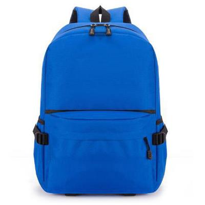 Lightweight Basic College School Backpack