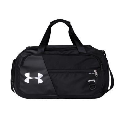 Travel Duffel Bag Shoulder Sports Bag