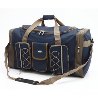 Shoulder Luggage Large Capacity Travel Bag